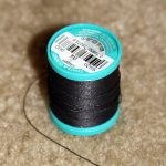 Horsehair Bracelets DIY Supplies