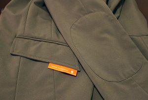 Asmar Soft Shell Jacket Review
