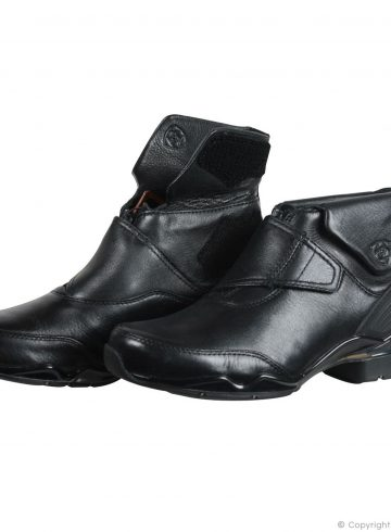 Ariat Volant Fusion Paddock Boots review brand new