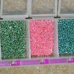 Horsehair Bracelets DIY Supplies