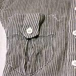 Goode Rider Spring 2015 Review - Favorite Shirt