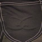 Goode Rider Spring 2015 Review - Iconic Breech