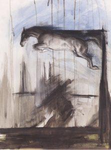 Anna Rockwell Artist Spotlight