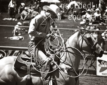 Truckee Rodeo 2015