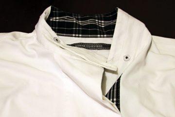 Asmar Ela Show Shirt Review