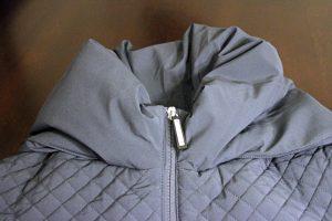 Asmar Popover Jacket Review