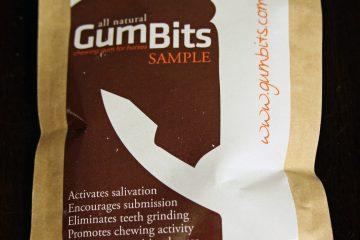 GumBits review