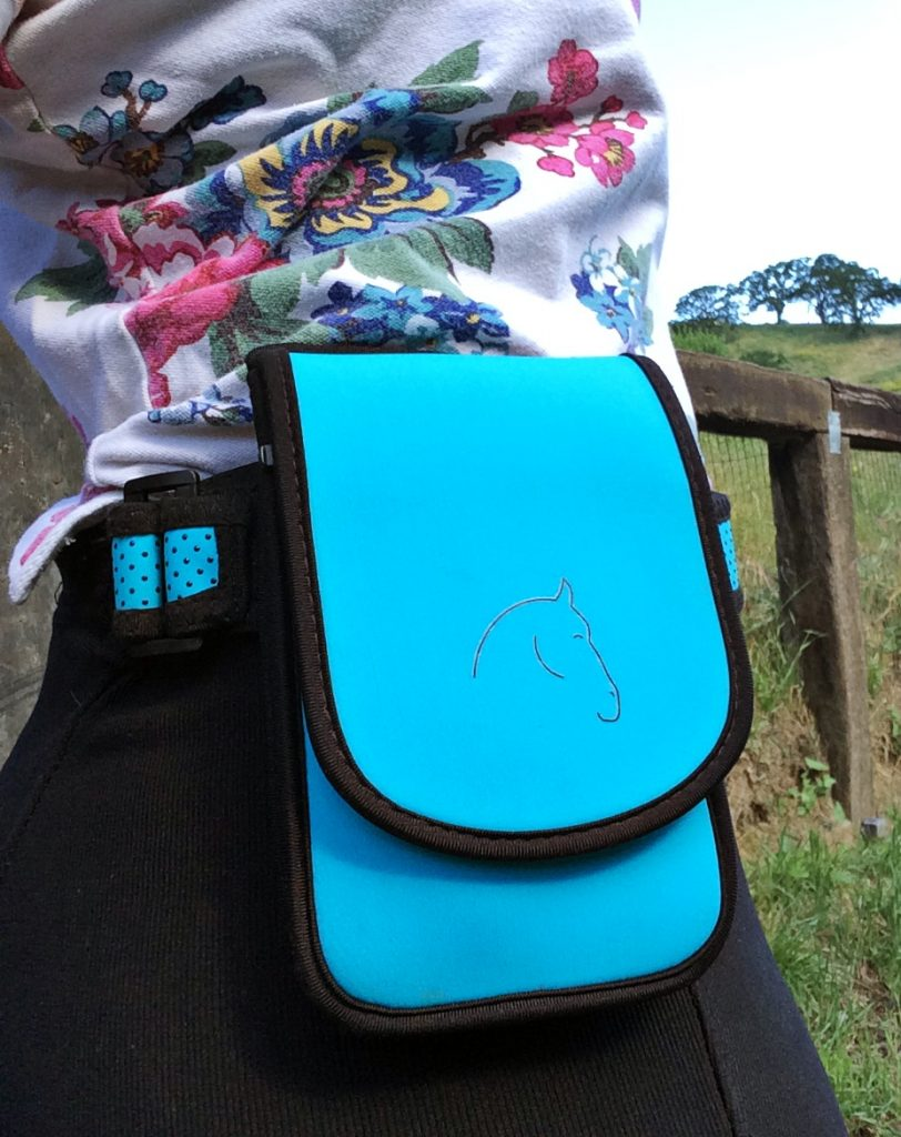 Horse Holster Review