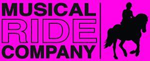 Company Spotlight: Musical Ride