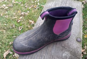 Noble Outfitters MUDS Stay Cool Boots