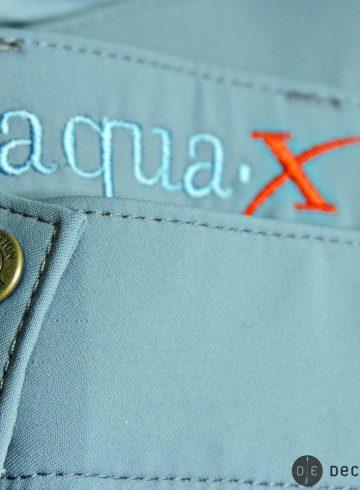 Ovation Aqua-X Full Seat Breeches Review