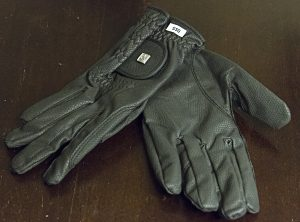 SSG Soft Touch Winter Glove review
