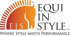 Equi In Style Review