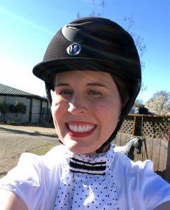 One K Defender Suede Helmet Review