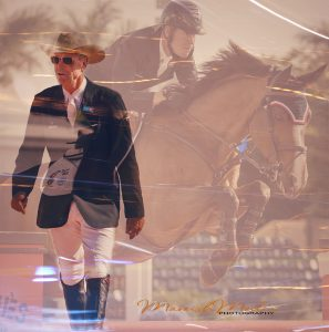 Ian Millar and Vittorio 8 Mareish Media