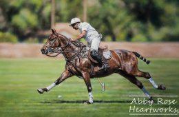 Artist Spotlight: Abby Rose Heartworks