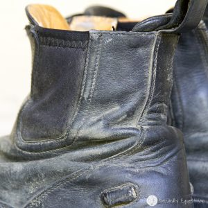 Sterling Essentials Leather Cleaner Review
