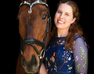 Maiko Duchesse Browband Review