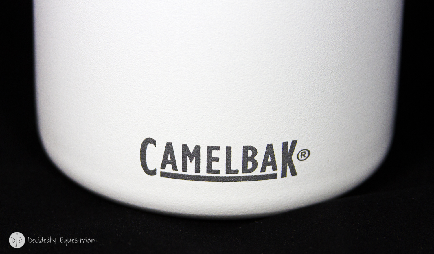 CamelBak Chute Mag Water Bottle Review