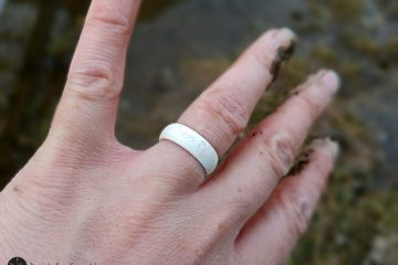 Groove Life Ring Review 3