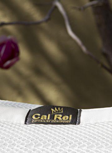 Cal Rei Saddle Pad Review