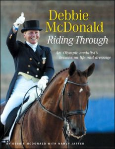 Learning Out of the Saddle: Dressage Books V.1