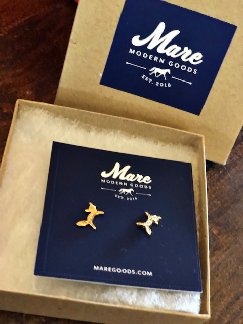 Mare Modern Goods Review