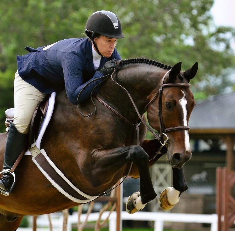 Company Spotlight: Elemental Equine & Full Blown Pony