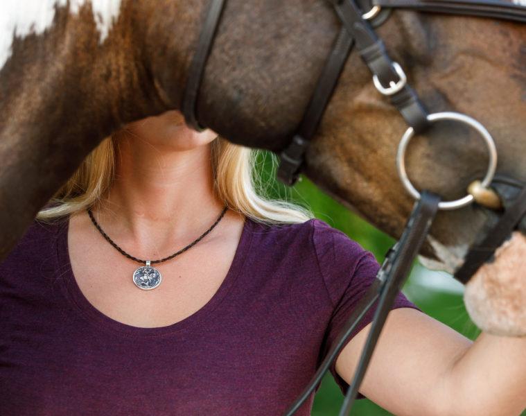 Company Spotlight: Spirithorse Designs