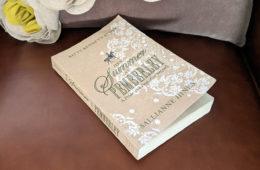 Her Summer at Pemberley Sallianne Hines Review