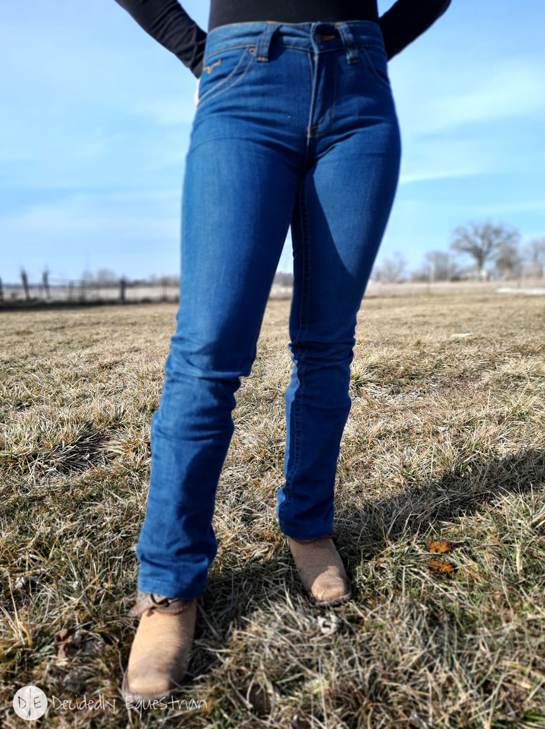 Kimes Ranch Jeans Product Review