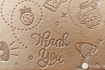 Goal Setting: Honor Small Wins with Gratitude and Grace