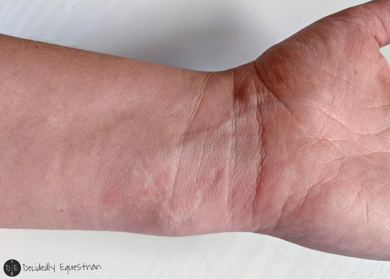 Back on Track Wrist Brace Review